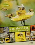 Les abeilles de pr cieux insectes en danger