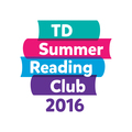 TD Summer Reading Program