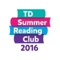 TD Summer Reading Program