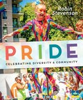 Pride: Celebrating Diversity & Community