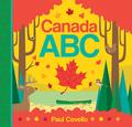 Canada ABC