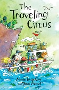 The Traveling Circus