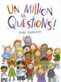 Un million de questions!