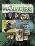 Les mammifères de chez nous
