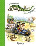 Le Dragon Vert : l'enfance de Van