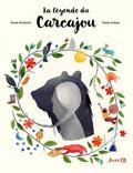 La légende du Carcajou