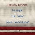 La tuque / The Toque / Pipunakunishkueun