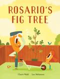 Rosario's Fig Tree